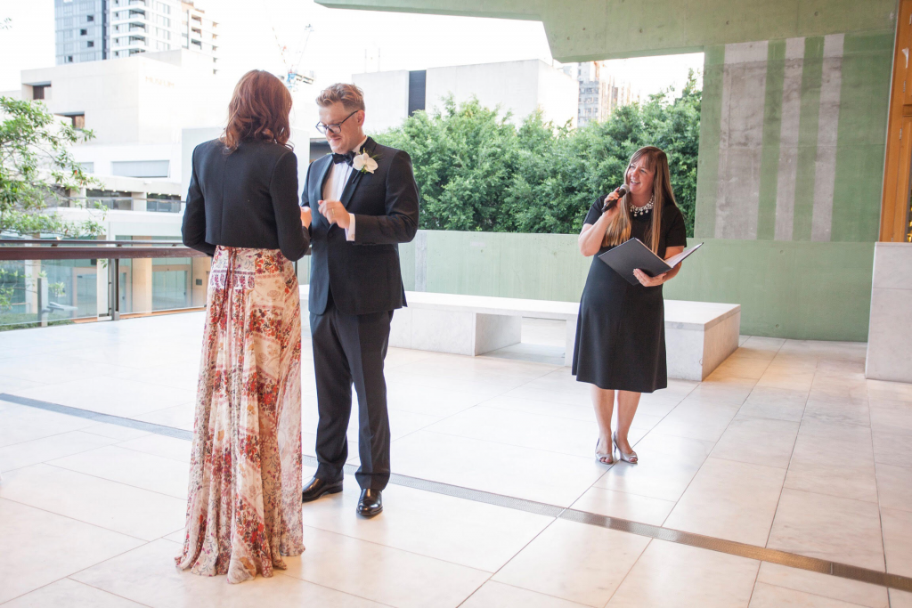 state-library-of-qld-wedding-celebrant2
