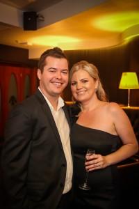Surprise Wedding Ceremony, Brisbane City