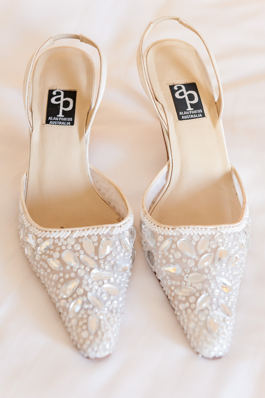 Wedding Shoes The Qld Weoa Awards Night Brisbane City Celebrants