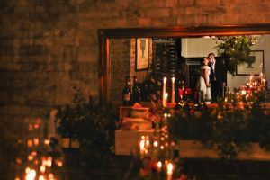 enoteca wedding Brisbane