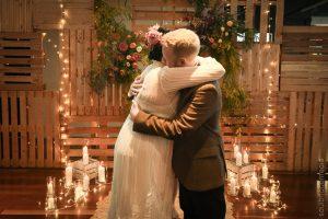 weddings at Cupo Venue Brisbane